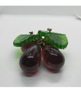 Almendro turco