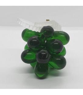 Prisma Turco verde